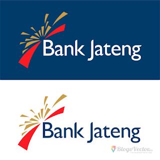 Bank Jateng Logo vector (.cdr)