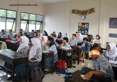 Sejarah Bandung dan Generasi Langgas
