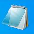 ستقوم Microsoft بتحديث المفكرة عبر متجر Windows 10