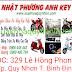 Làm Chìa Khóa Xe Máy Quy Nhơn Bình Định 0906445443
