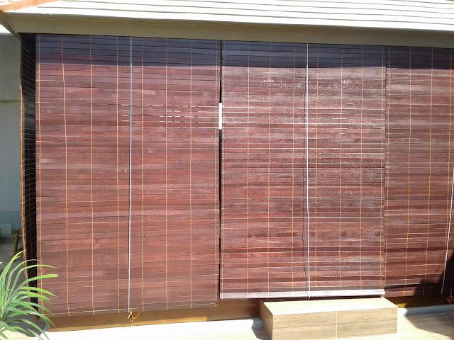 krey kayu outdoor, tirai kayu, krey bambu, krey plastik outdoor, krey plastik outdoor bandung, tirai kayu jati, krey jendela, tirai kayu putih,