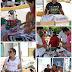 """Iº edição da Feira Livre Multicultural """"Seu Ananias"""" movimentou final de semana em Porto do Mangue"""