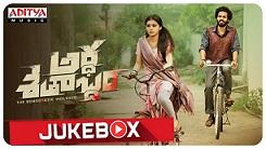 Raye vennalamma raye Lyrics >> Sakthi Loganathan   Telugu Songs