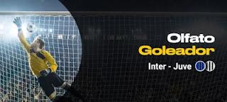 bwin promo Inter vs Juve 17-1-2021