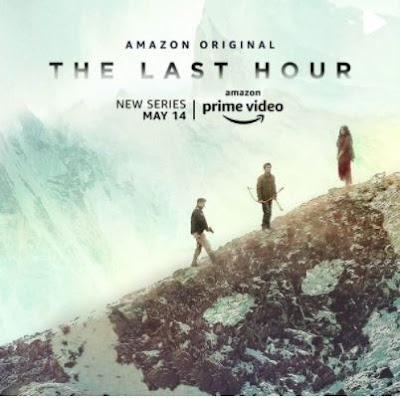 The Last Hour Film