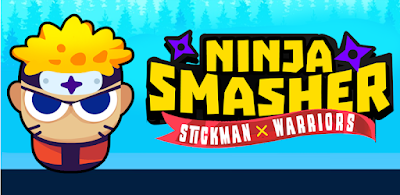ninja-smasher-naruto-friends.jpg