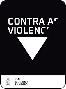 A GUARDA: CONTRA AS VIOLENCIAS