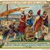 பினீசியரும் செட்டிகளும் (நகரத்தார்) (Phoenician and cetti/sat)