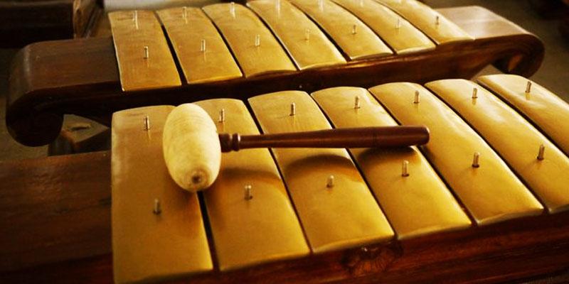alat musik tradisional dari jawa barat