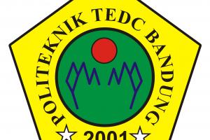 Pendaftaran Mahasiswa Baru Politeknik TEDC Bandung 2021-2022