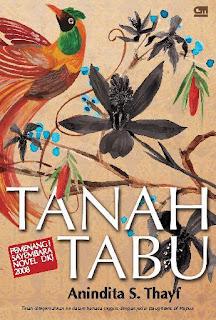 Tanah TAbu