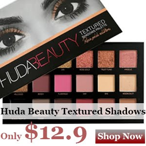 """cheap huda beauty at wordmakeup.com"""