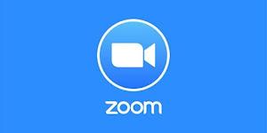 Blokir Koneksi Zoom Dengan Mikrotik