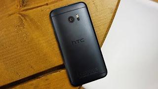 Top 5 smartphone sang chảnh