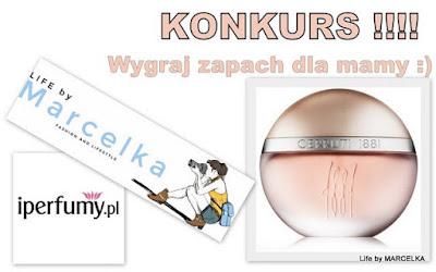 http://www.lifebymarcelka.pl/2017/05/konkurs-z-okazji-dnia-matki-wygraj.html