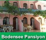 http://www.fistiklipansiyonlari.com/2012/08/fstkl-bodensee-pansiyon.html