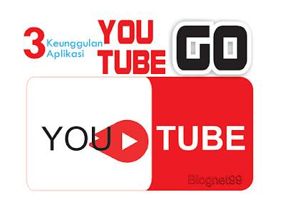 3-Keunggulan-Aplikasi-You-Tube-Go