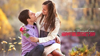 Best Valentine Day Wishes | SMS to Impress Your Girlfriend