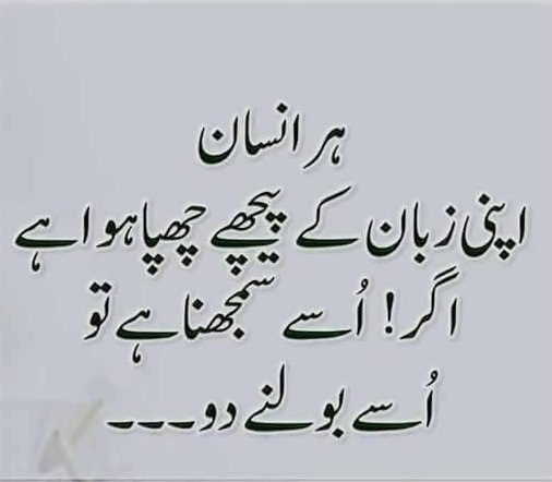 Very Short Funny Quotes About Life Urdu: Beautiful Life Urdu With Awesome Quotes On Zindagi