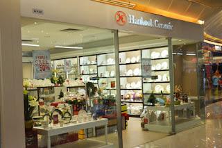 PT Hankook Ceramic Indonesia