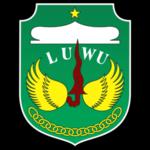 Informasi Terkini dan Berita Terbaru dari Kabupaten Luwu