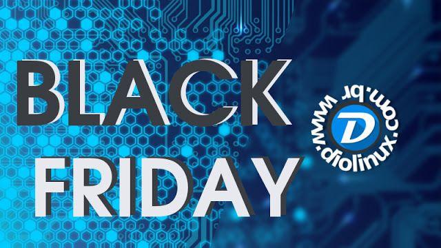 56283d382e Hoje eu vou indicar para vocês vários produtos com desconto que você poderá  adquirir por preços excelentes somente nesta Black Friday!