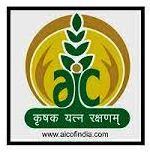AIC of India Recruitment