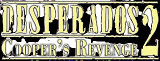 Desperados-2-logo