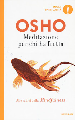 https://www.amazon.it/Meditazione-chi-ha-fretta-Osho/dp/8804675802/?&_encoding=UTF8&tag=siavit0d21-21&linkCode=ur2&linkId=c6a3f32c3c418b390033000aeba918f1&camp=3414&creative=21718