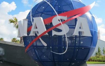 У NASA придумали, як зробити літаки безшумними