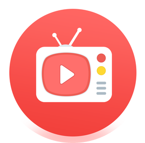 Download AOS Live TV APK For Free - Learn That U Want