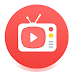 Download AOS Live TV APK For Free