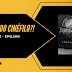 E aí, querido cinéfilo?! - Entrevista #520 - Emilson Linhares