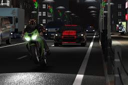 Racing Fever: Moto – Game Balap yang Pasti Tegang