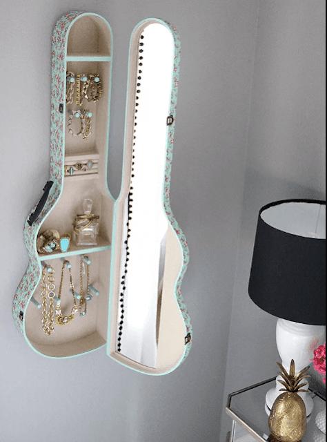 Cute Teenage Girl Bedroom Ideas For Homes