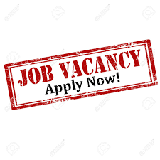 Brand Manager Job at TGI Group in Nigeria