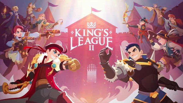 kings-league-ii
