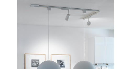 renovieren macht spass oder es werde licht. Black Bedroom Furniture Sets. Home Design Ideas
