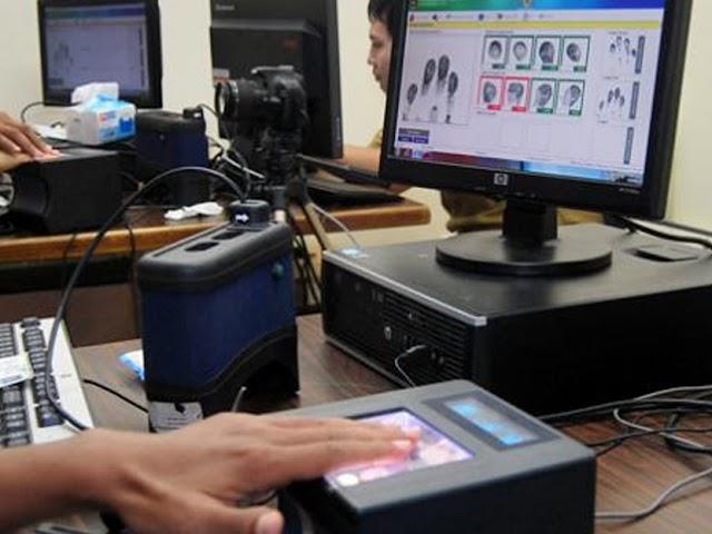 Warga Kabupaten Bandung Bisa Cetak E-KTP di Kecamatan