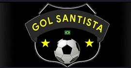 Ouvir agora Rádio Gol Santista - Web rádio - São Paulo / SP