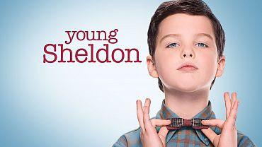 Comment regarder Young Sheldon sur CBS en dehors des États-Unis