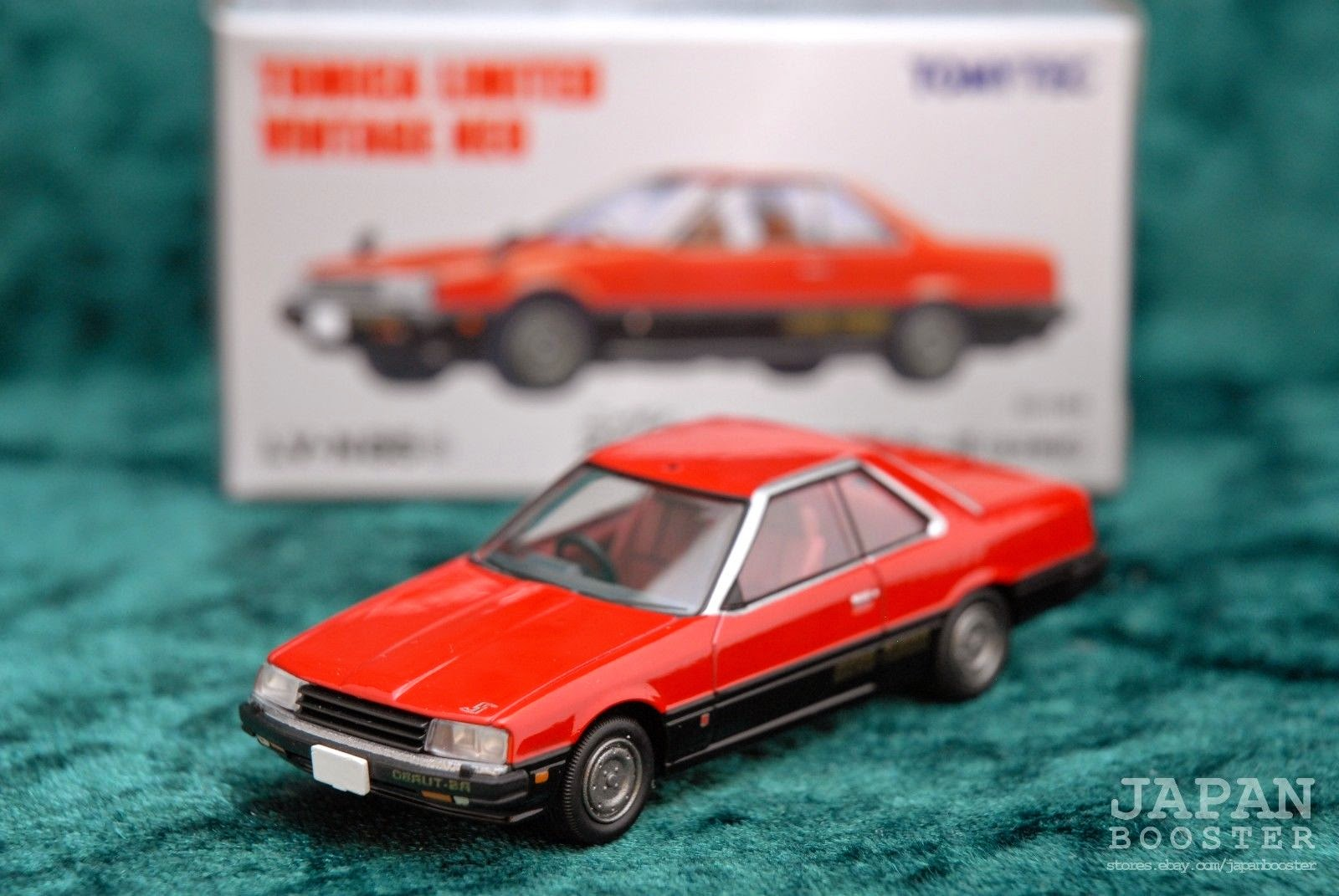 Car Lamley Group Just Listed At Japan Booster Tomica Limited Vintage Mercedes Audi Nissan Z Toyota Corolla And Honda Civics