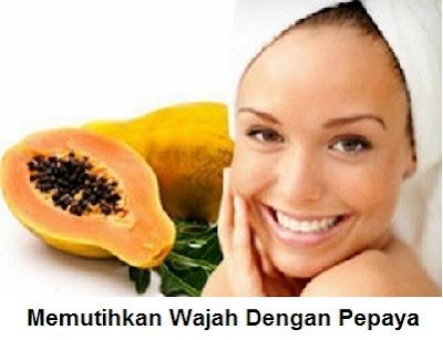 10 cara mencerahkan dan memutihkan kulit wajah dengan cepat - perawatan kecantikan secara alami