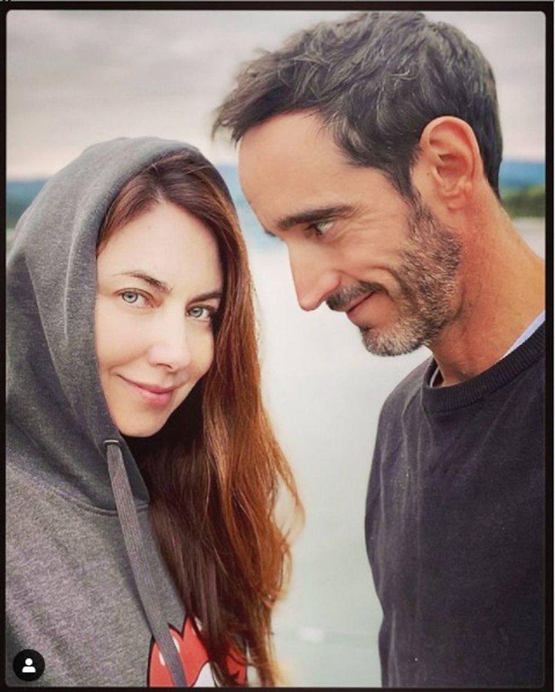 El antidía de los enamorados de Mónica Godoy