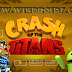 Crash of the Titans [CSO] Para Android y PSP [PPSSPP Gold Apk | MEGA]