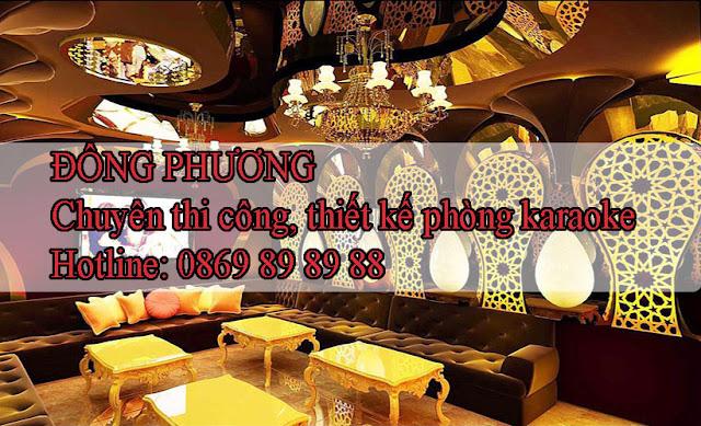 an-tuong-voi-nhung-phong-karaoke-vip-sieu-dep-doc-dao2.jpg