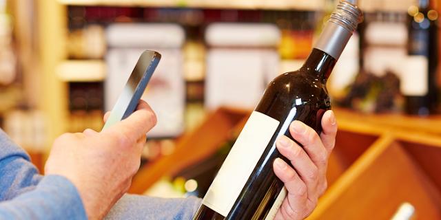 Up Excise Scanner APP DOWNLOAD करें, शराब असली है या नकली, सब बताएगा