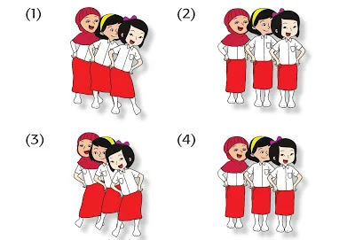 Kunci-Jawaban-Kelas-6-Tema-3-Subtema-2-Pembelajaran-3-Halaman-74-80