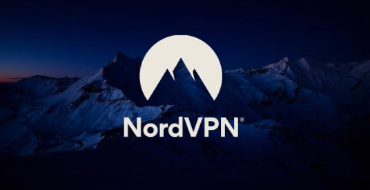 تحميل برنامج nordvpn
