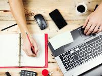 9 Inspirasi Peluang Usaha Online Terbaru Nyaris Tanpa Modal